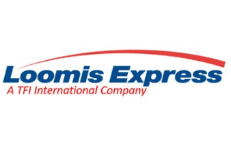 Loomis Express Tracking - Track & Trace Your Parcel Live