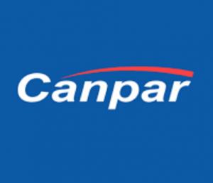 Canpar Tracking