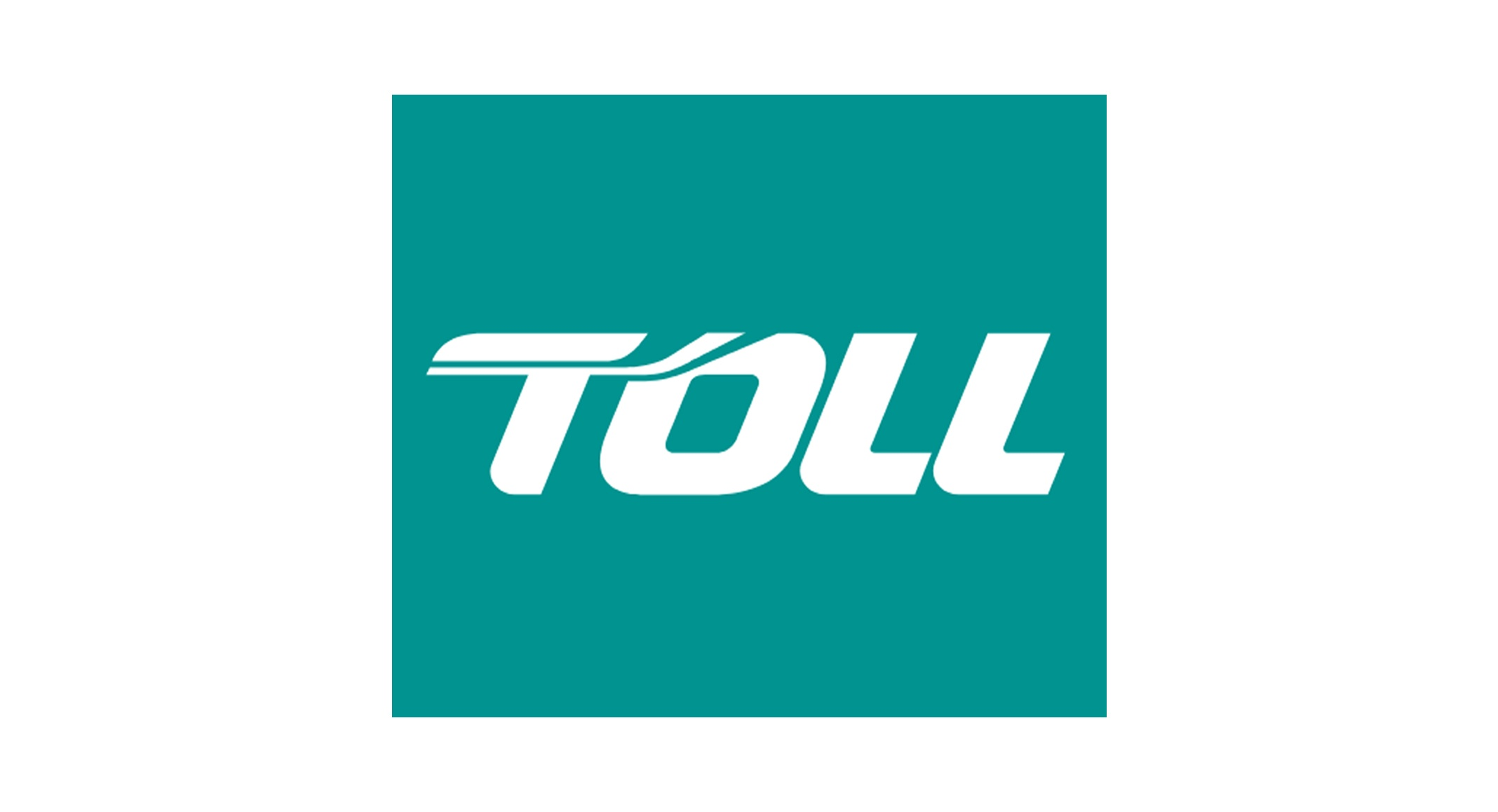 Toll Tracking - Global Express - Alltrackingcourier