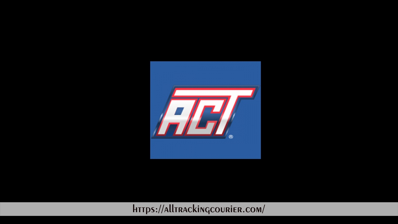 AAA Cooper Tracking -  Track And Trace Your Shipment Live