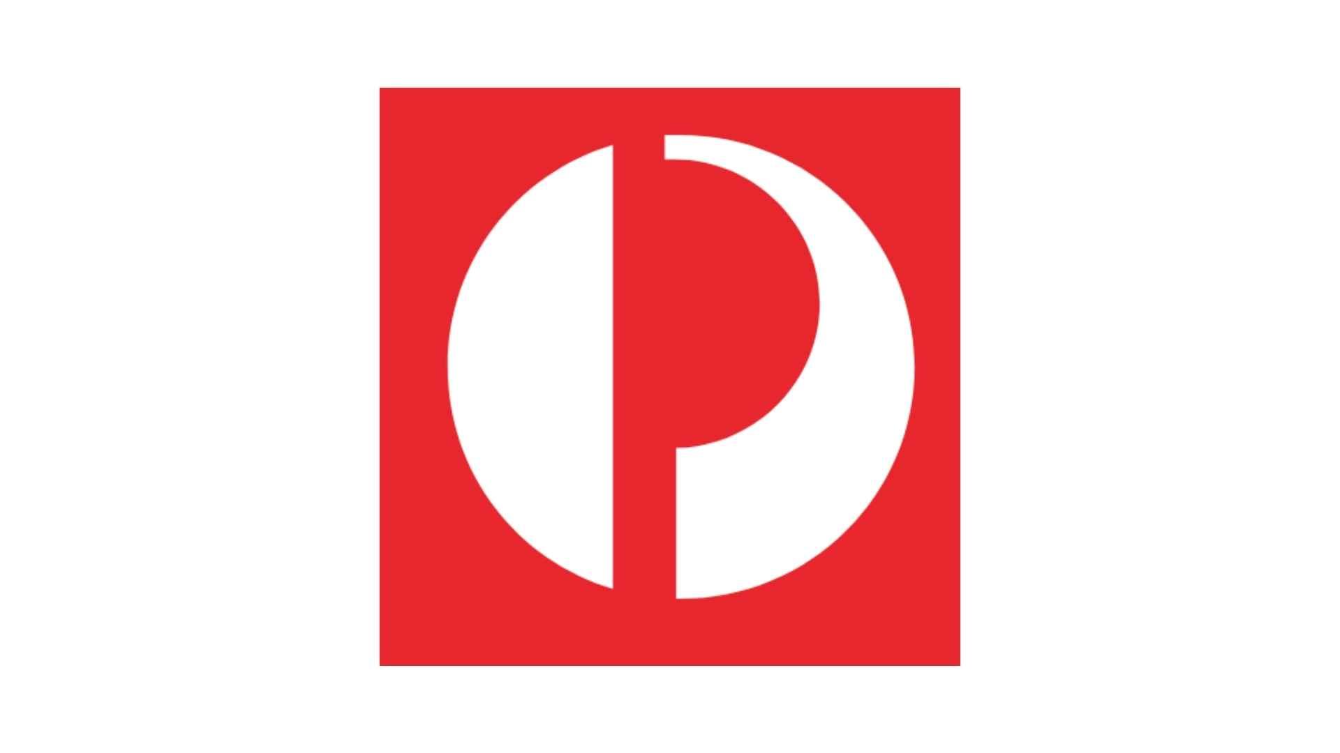 OZ Post Tracking - Track Your Parcel Live - Australia Post