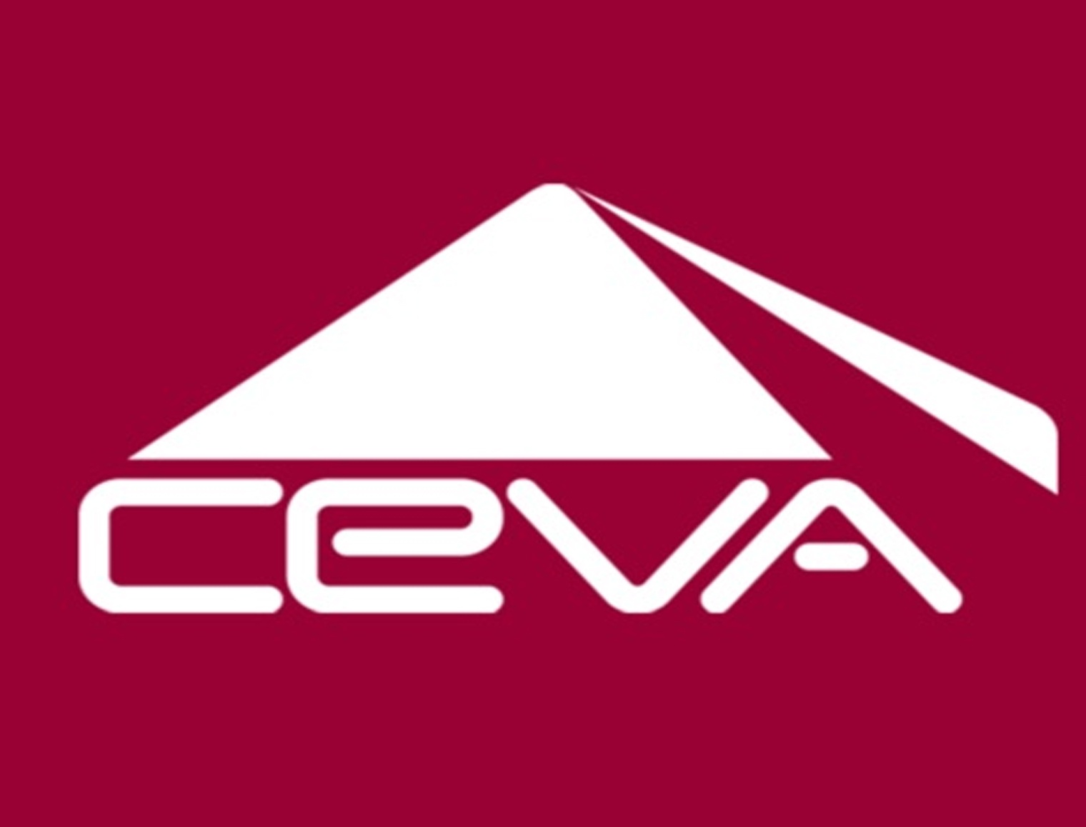 Ceva Tracking | Track Your Shipment Live | Alltrackingcourier
