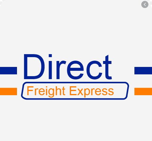 Direct Freight Express Tracking - Track Your Parcel Live