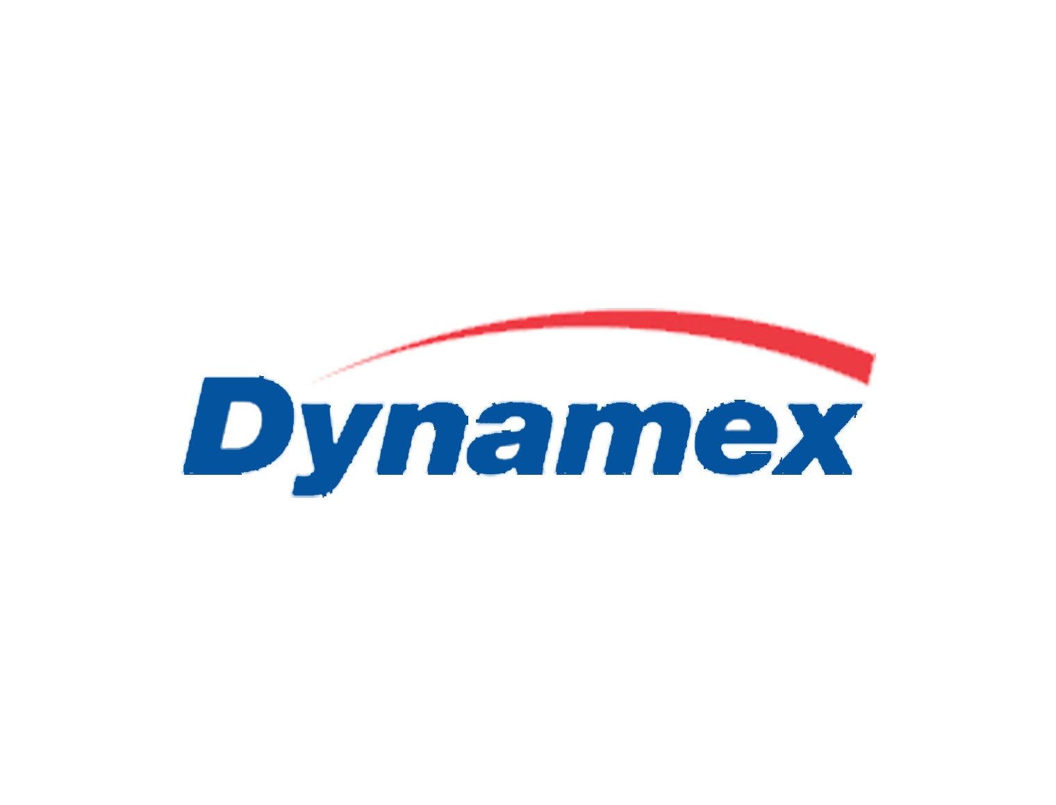 Dynamex Tracking - Track Your Parcel Live - Alltrackingcourier