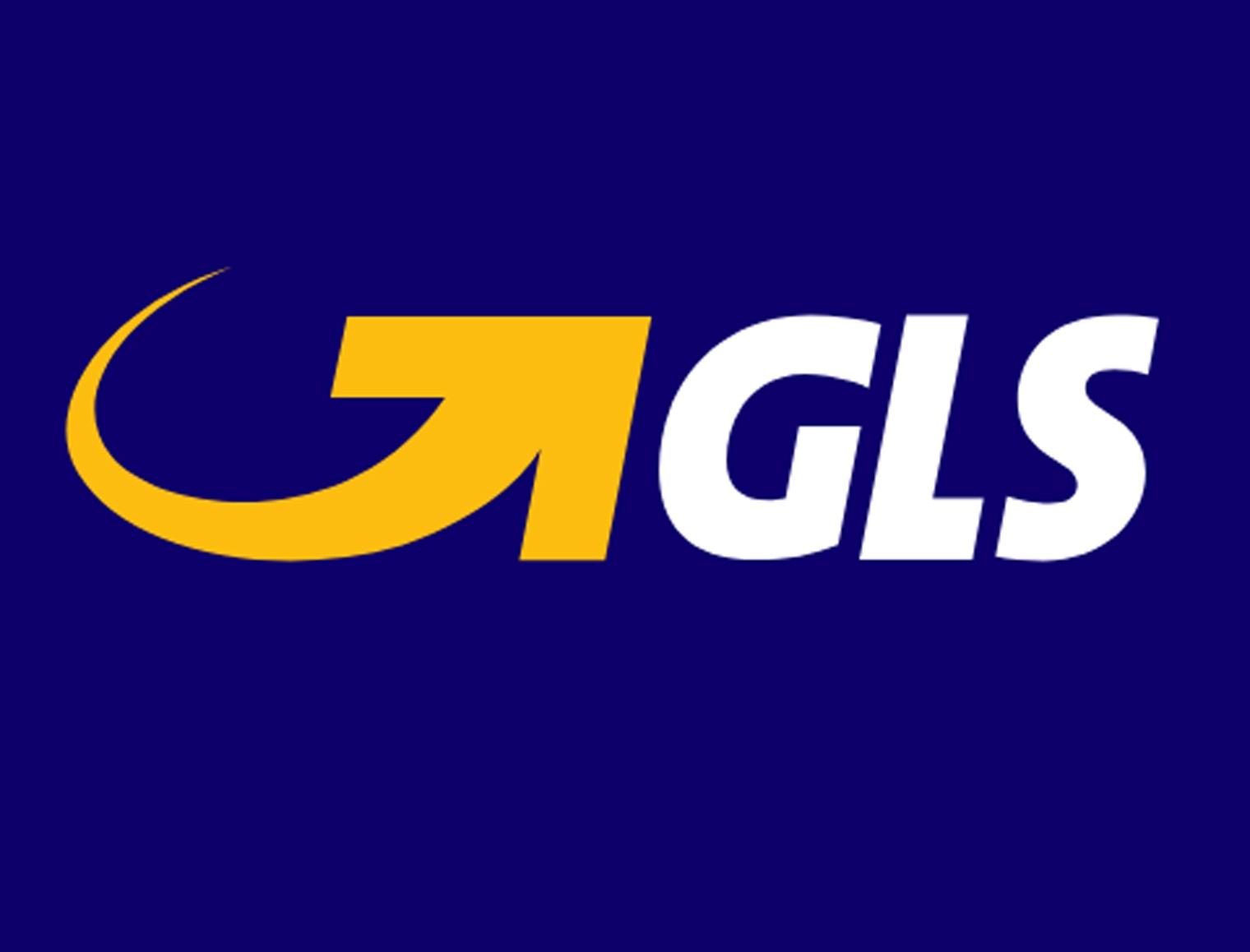GLS Tracking - Parcel Tracking Live -  Alltrackingcourier