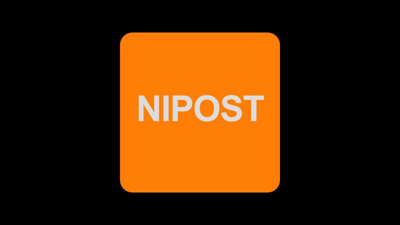 Nipost Tracking