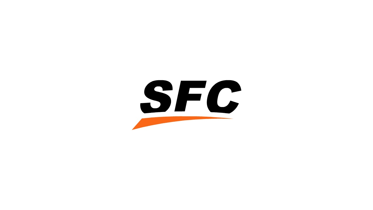 SFC Tracking - Trace and Track packages and deliveries Online