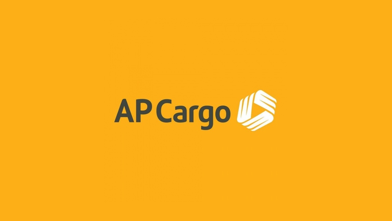 Ap CargoTracking - Check Your Delivery Status Online