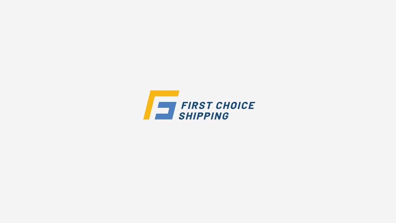First Choice Tracking -  Check Your Delivery Status Online