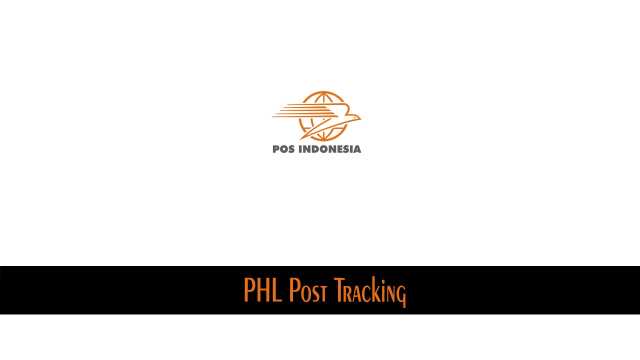 Indonesia Post Tracking - Track & Trace Your Parcel
